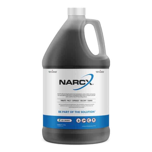 NarcX_1gal