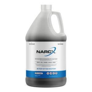 NarcX_64oz