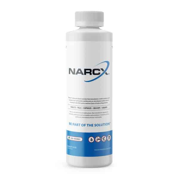 NarcX_32oz