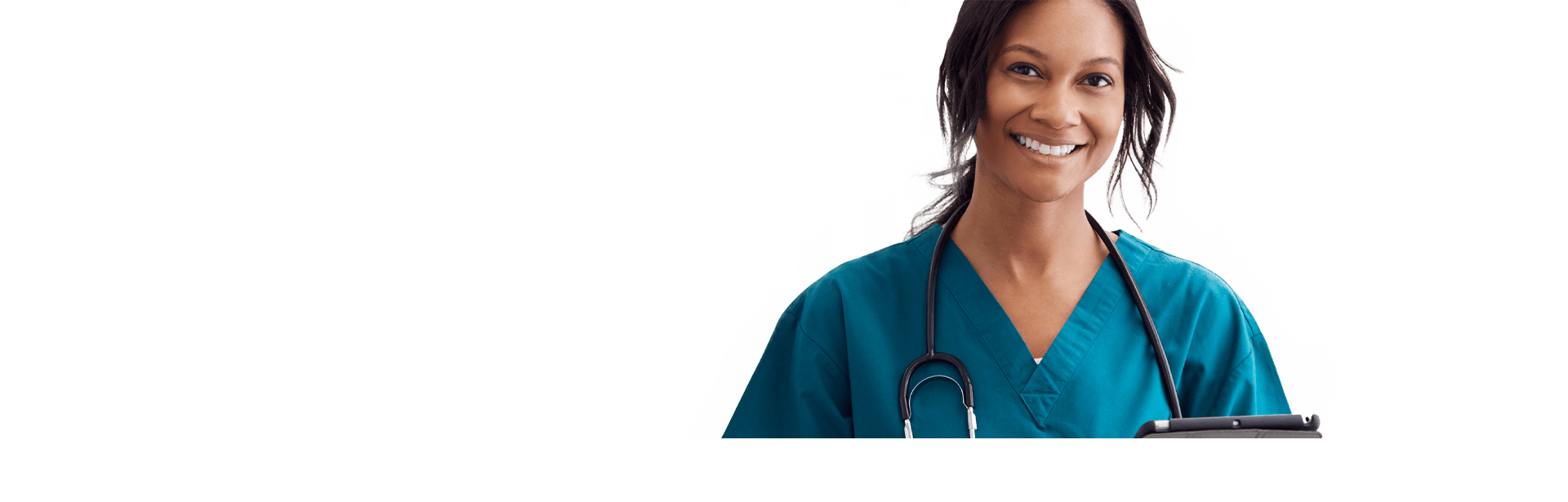 Biodegradable Medication Disposal for Medical Professional
